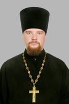 Мартышевский