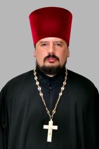 141 - протоиерей Николай Степанов (2)