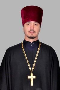 56 - иерей Виталий Лехнович (2)