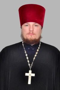 57 - иерей Вячеслав Рябица (2)