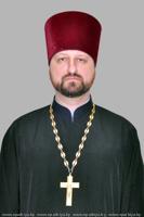 61 - протоиерей Александр Атрощенко (2)