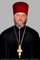 7 -  протоиерей Алексей Смотрицкий (2)